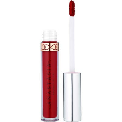 Anastasia Beverly Hills Liquid Lipstick - American Doll