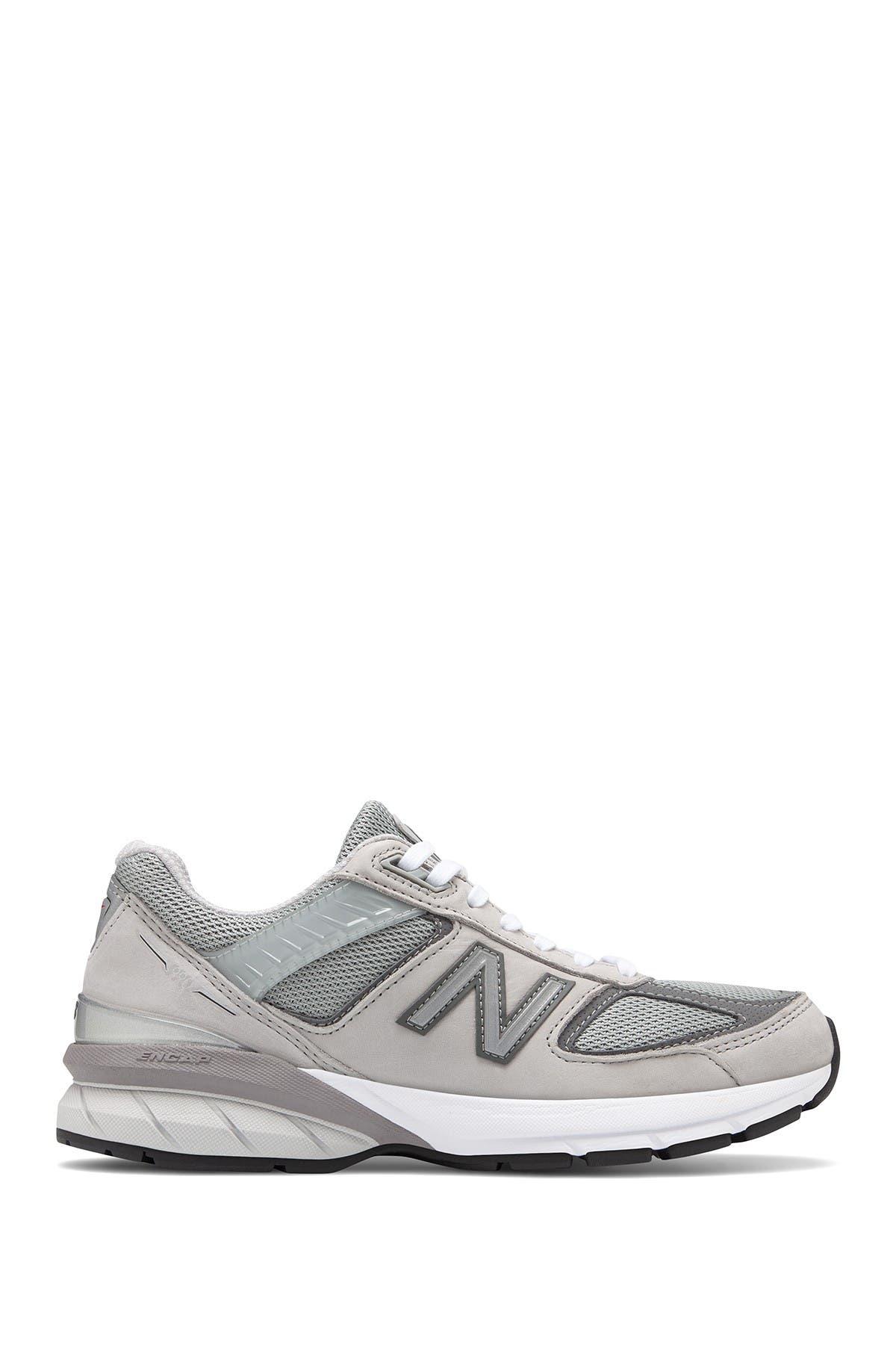Premium Running Sneaker   Nordstrom Rack