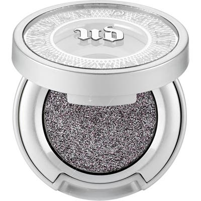 Urban Decay Moondust Eyeshadow -