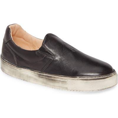 Bed Stu Hermione Slip-On Sneaker