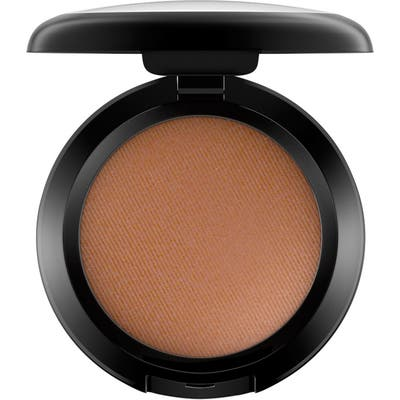 MAC Powder Blush - Format (F)