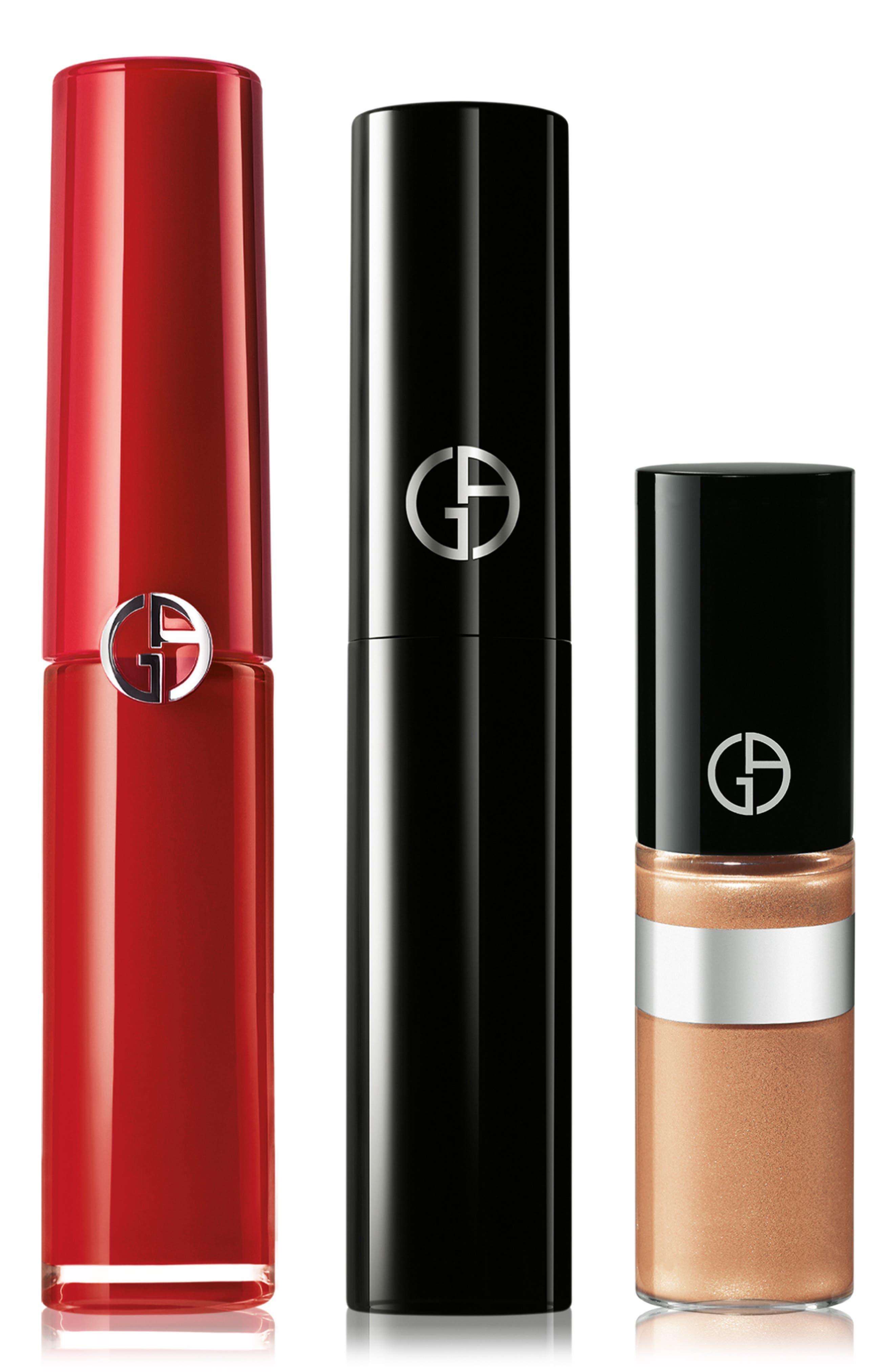 Travel Size Lip Maestro Liquid Lipstick Set-$53 Value | Nordstrom