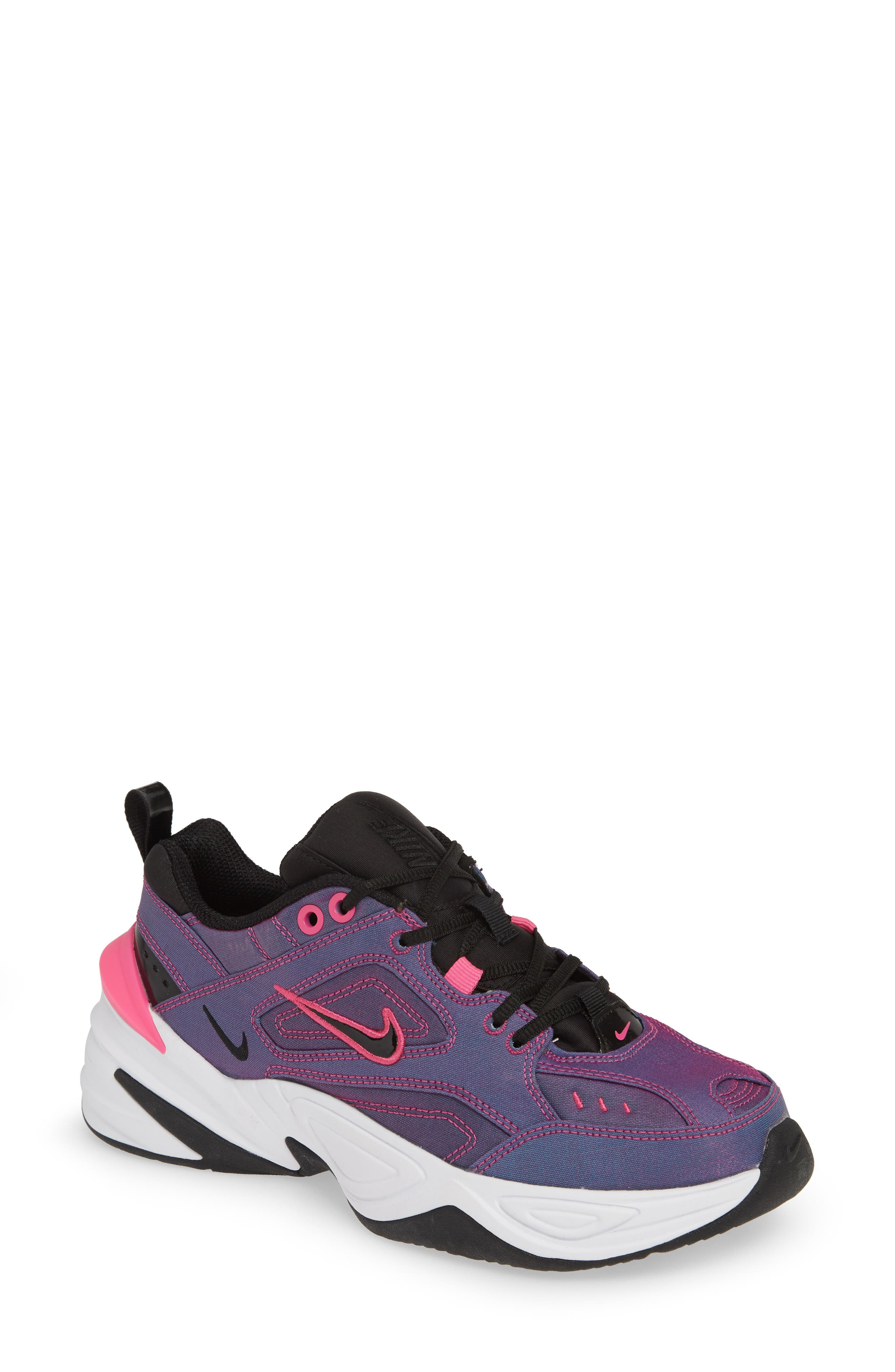 Nike M2K Tekno SE Sneaker (Women