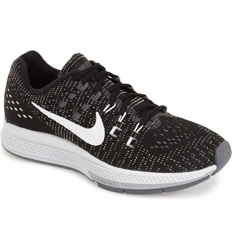 cheap for discount 2c28a efbf2  Air Zoom Structure 19  Running Shoe, Main, color, ...