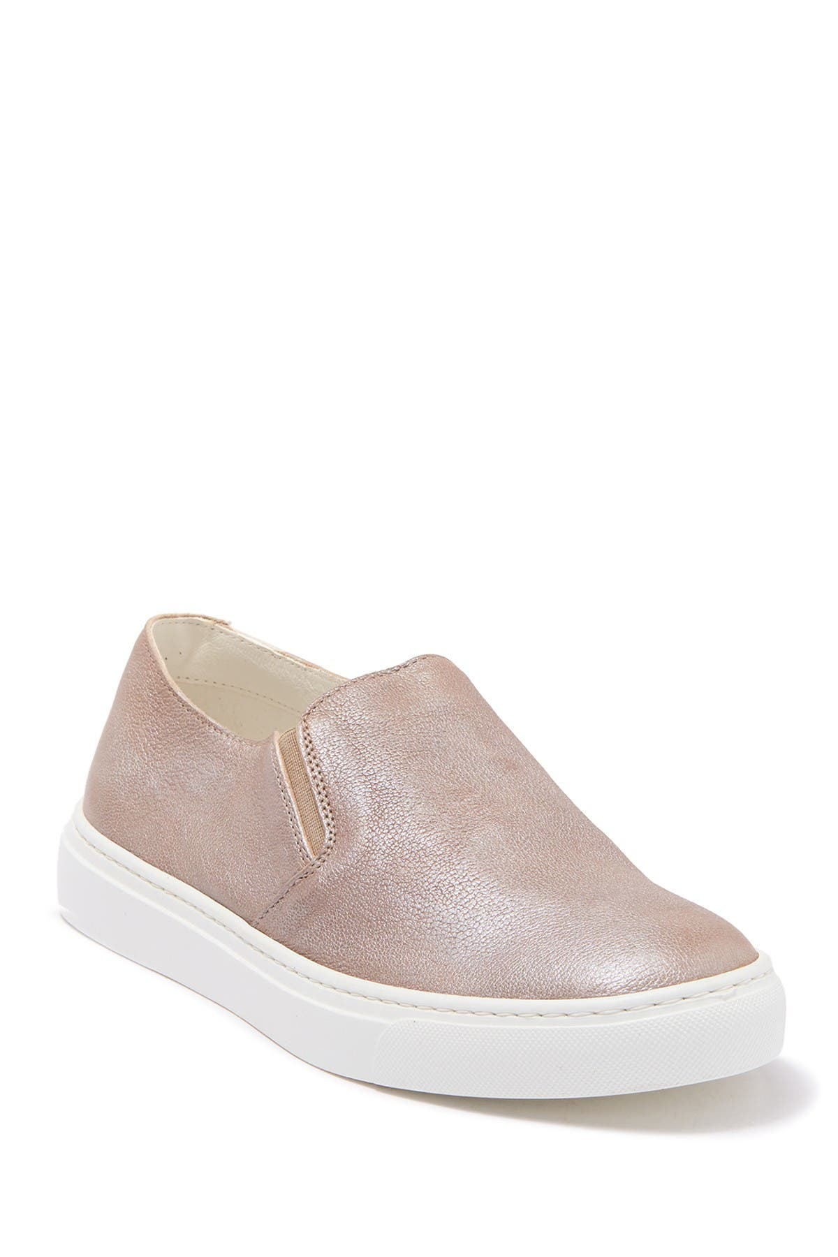 Image of To Boot New York Sofia Slip-On Sneaker