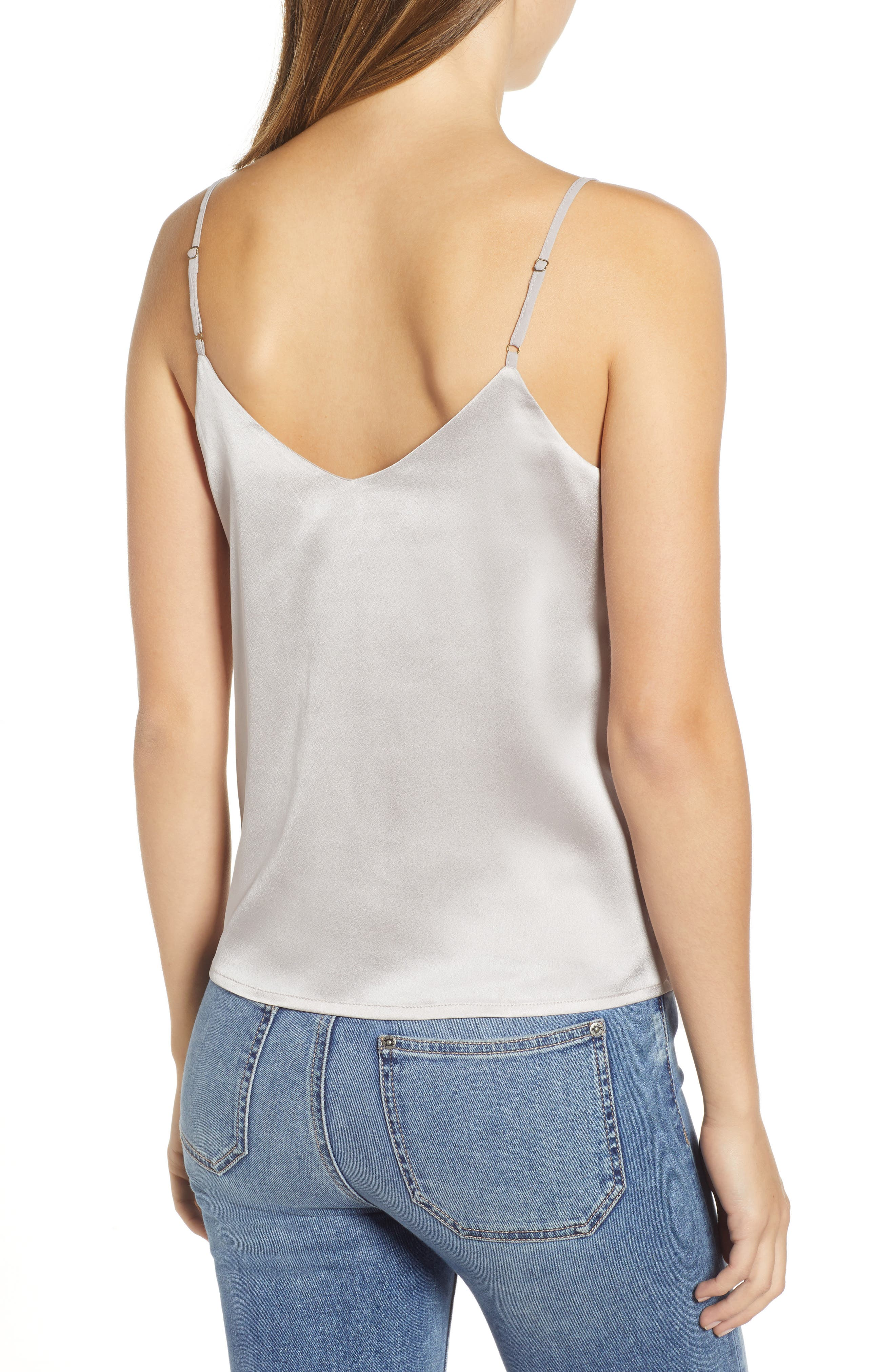 ,                             Mira Camisole,                             Alternate thumbnail 2, color,                             042