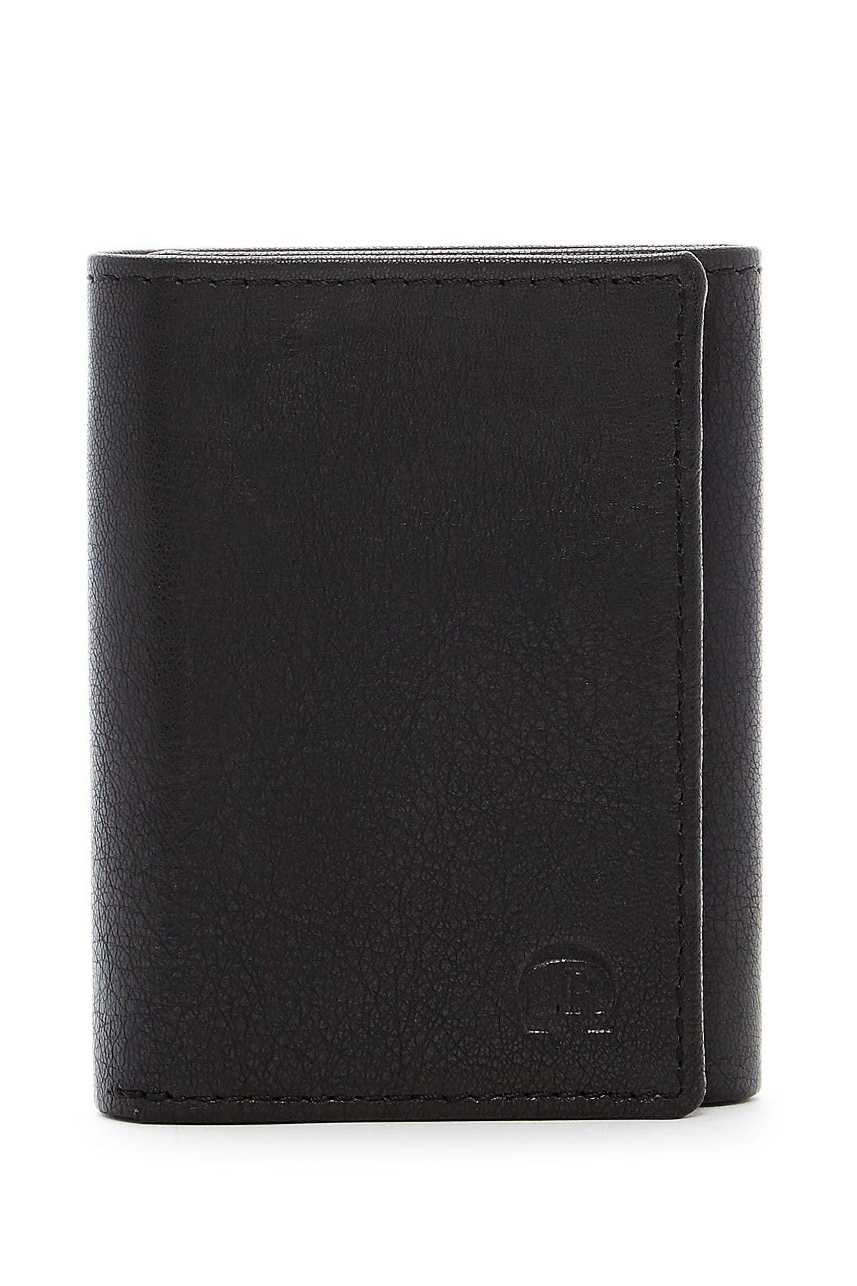 Image of Robert Graham Magada Trifold Wallet