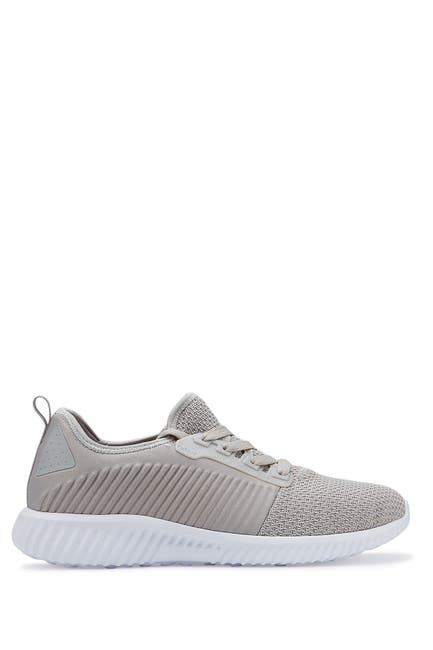 Image of XRAY The Galeras Athletic Sneaker