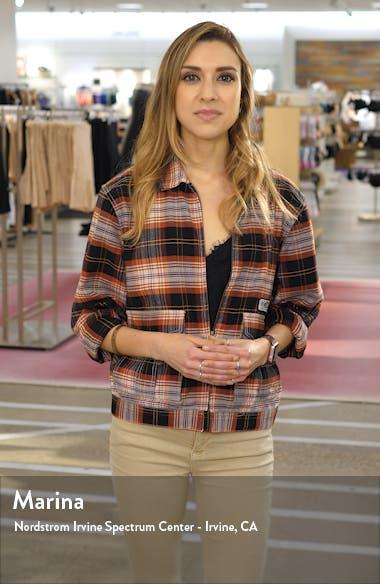 Alana Cold Shoulder Midi Dress, sales video thumbnail