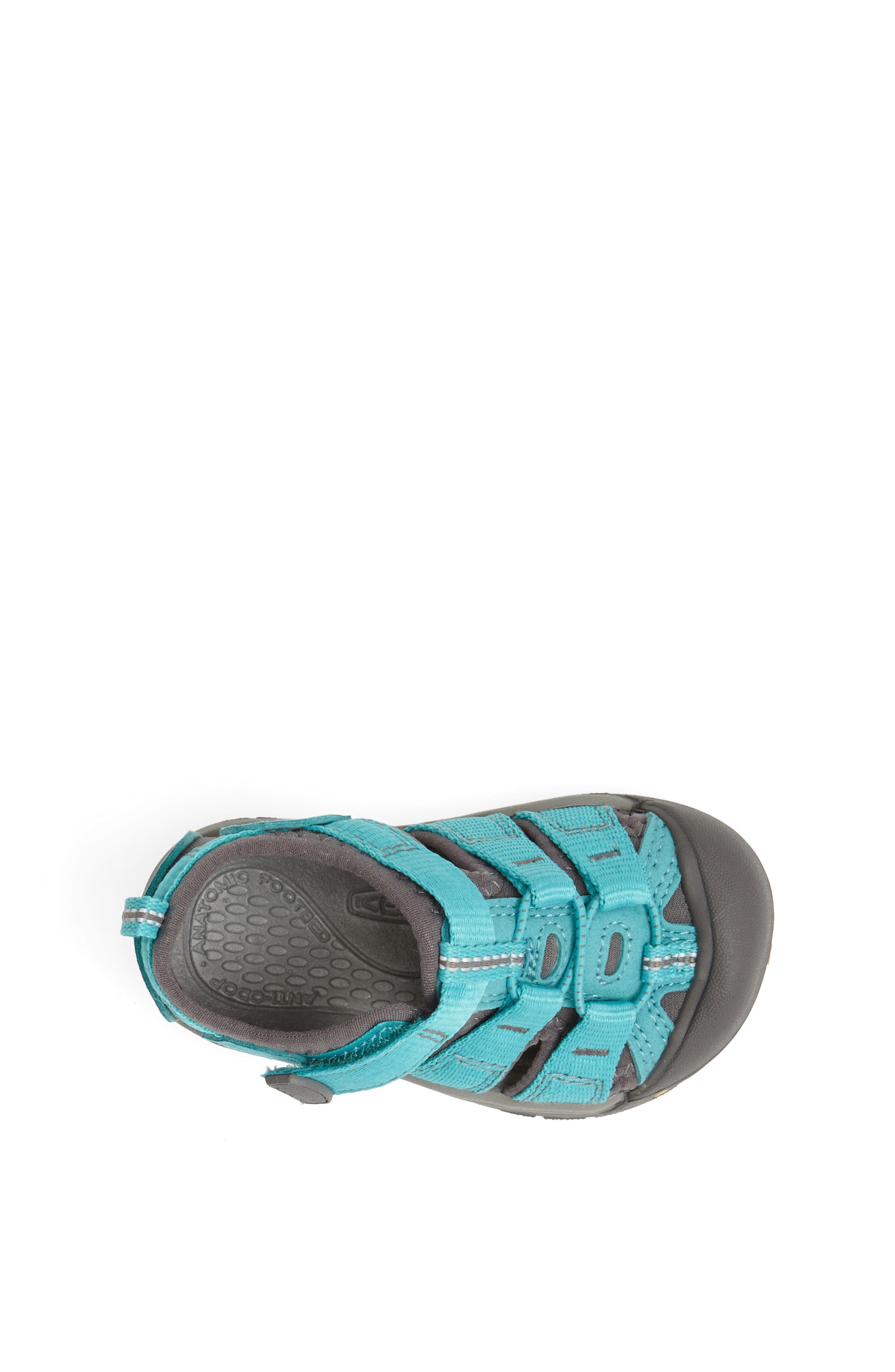 ,                             'Newport H2' Water Friendly Sandal,                             Alternate thumbnail 15, color,                             467