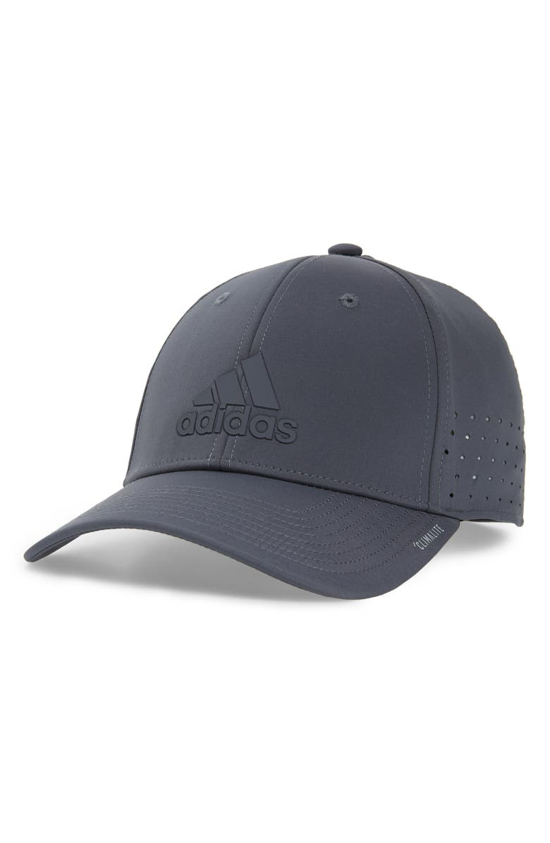 Adidas Originals Gameday II Stretch Baseball Cap