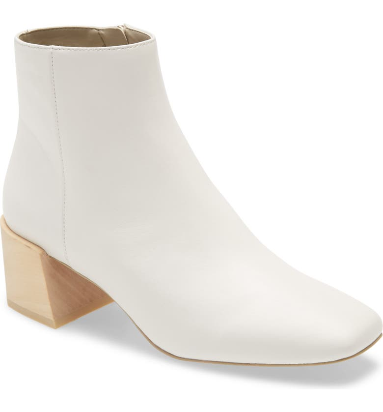 IMAGINE BY VINCE CAMUTO Quiana Bootie, Main, color, 110