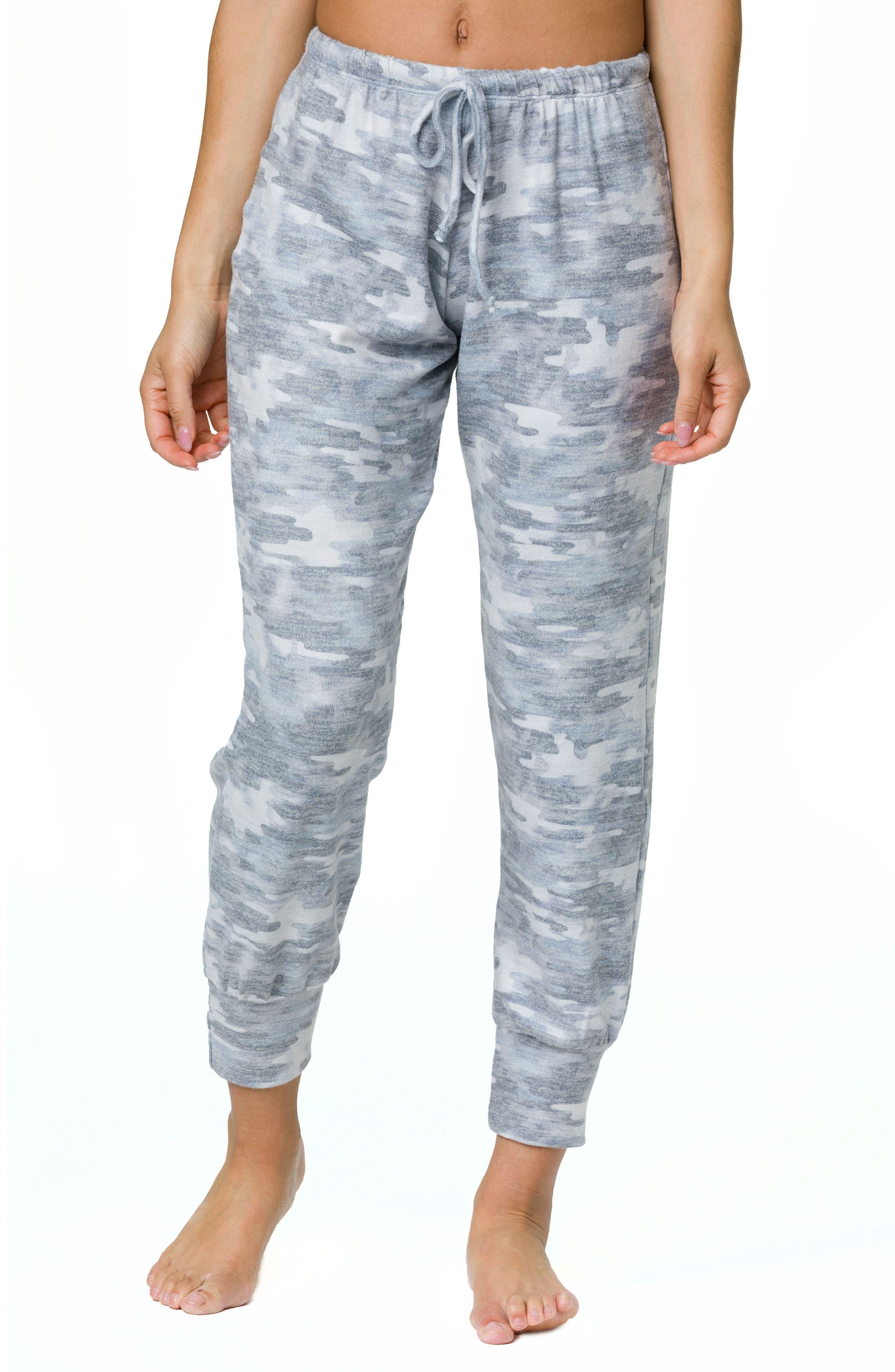 Women's Onzie Crop Sweatpants