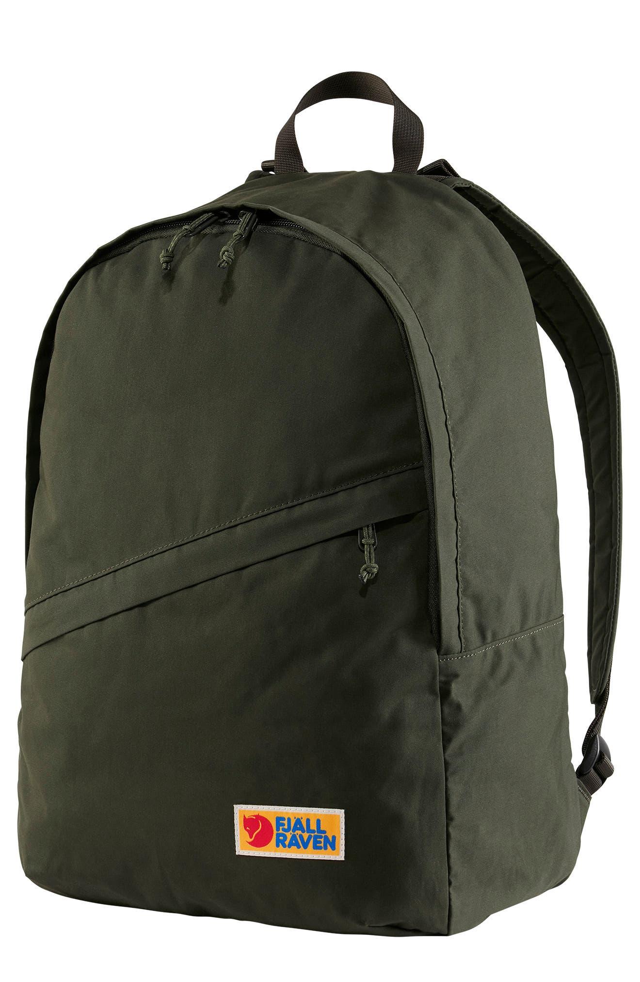 Vargdag 25L Backpack