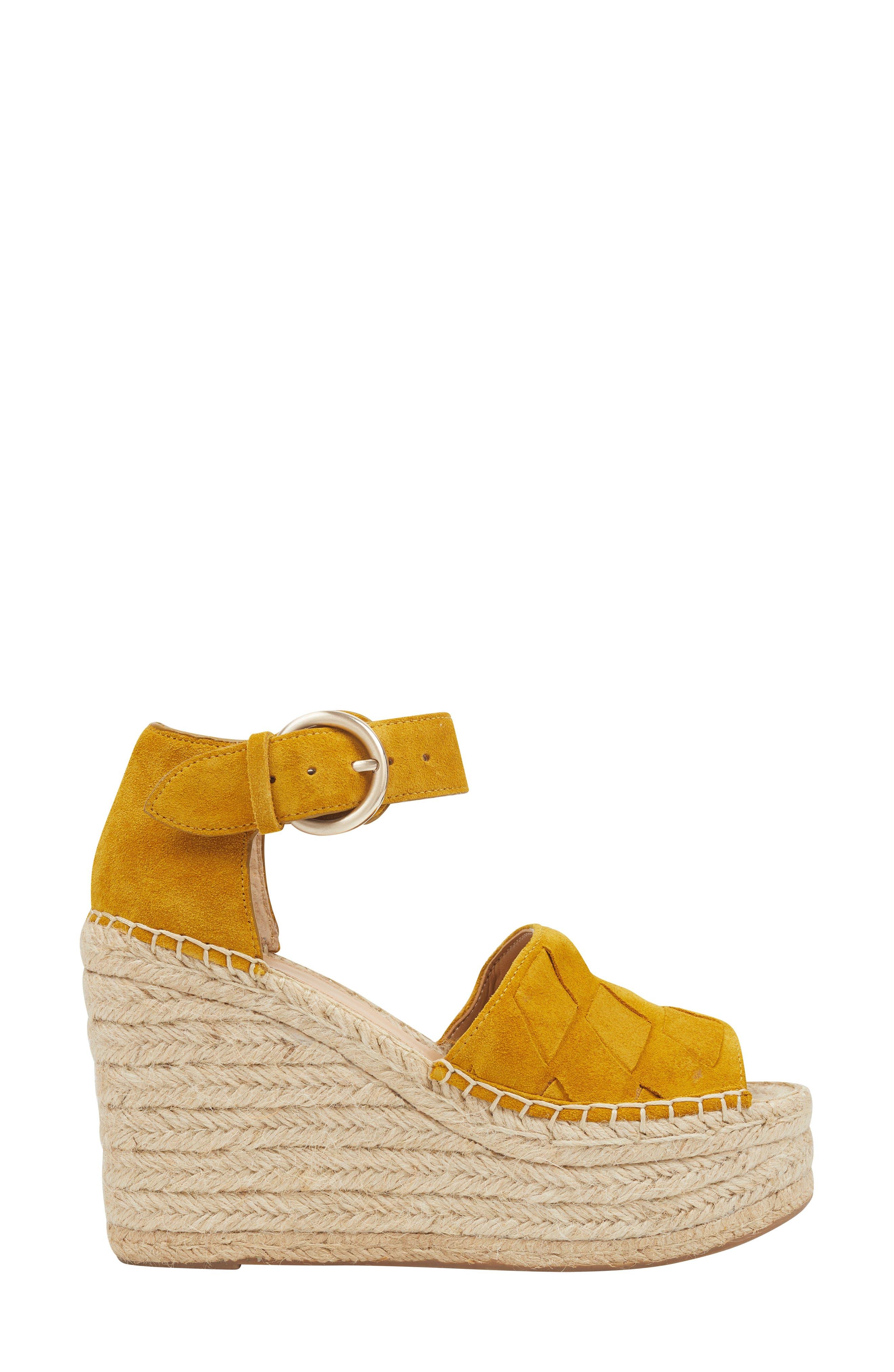 ,                             Adalla Platform Wedge Sandal,                             Alternate thumbnail 37, color,                             721