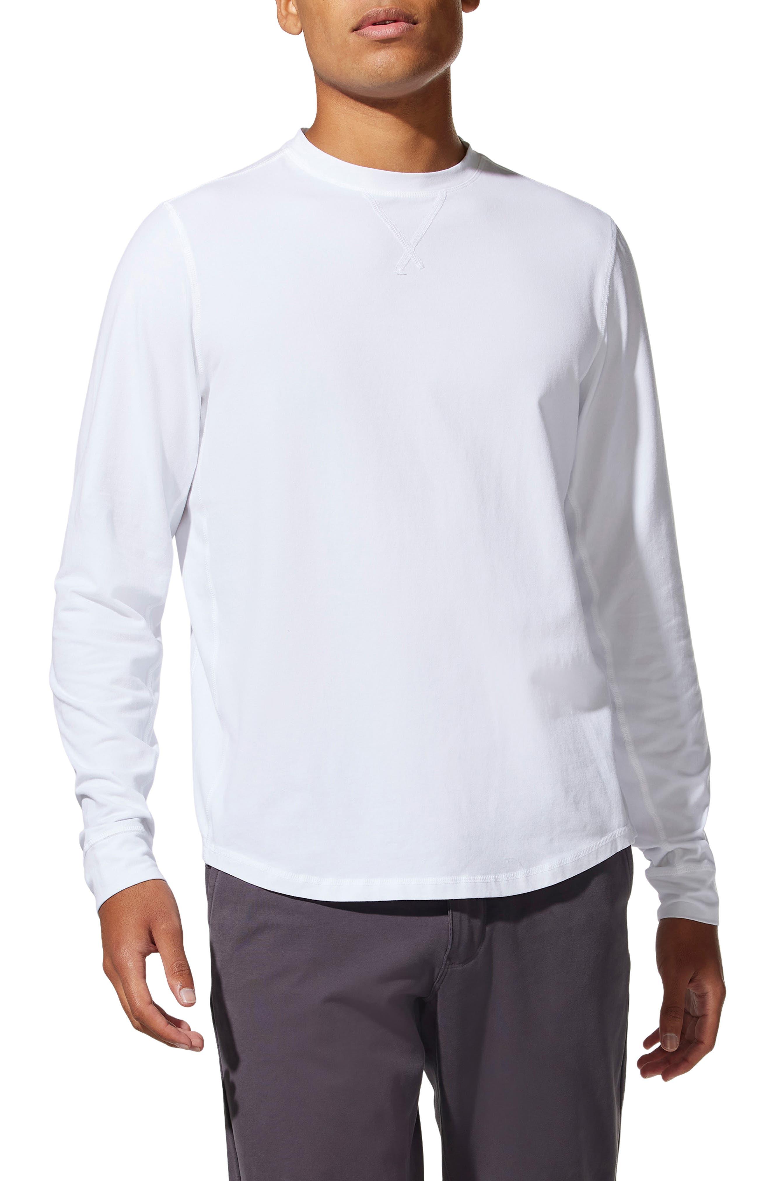 Legend Crew Star Flex T-Shirt