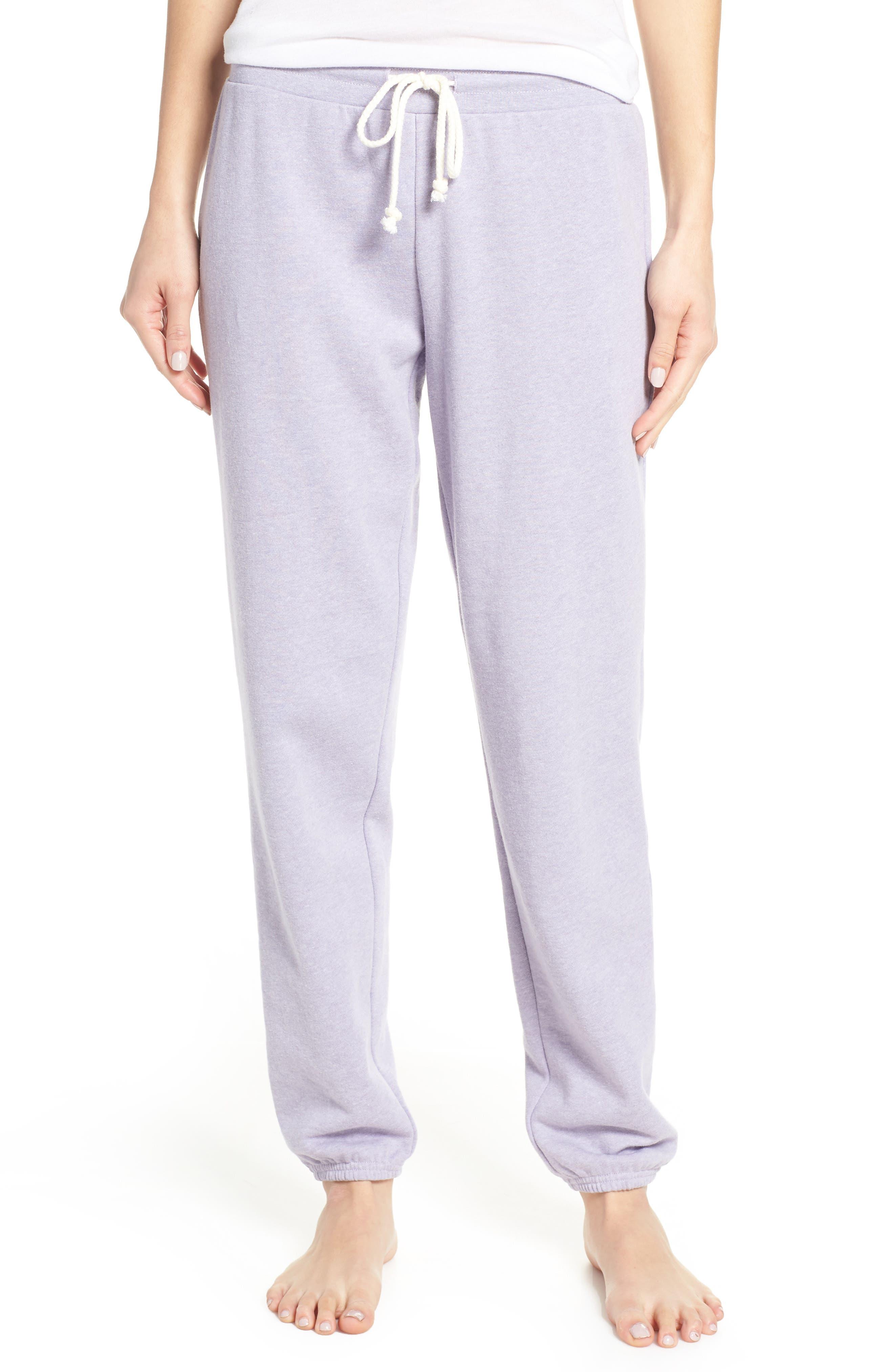 Easy Jogger Pants, Main, color, 510