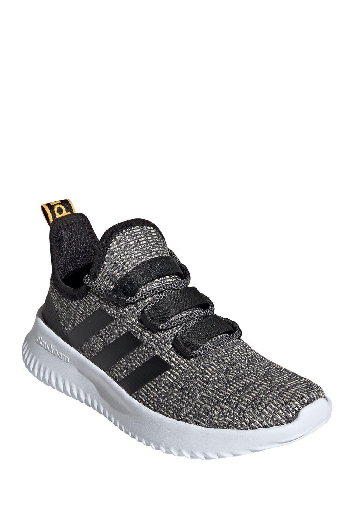 adidas | Kaptir K Sneaker | Nordstrom Rack