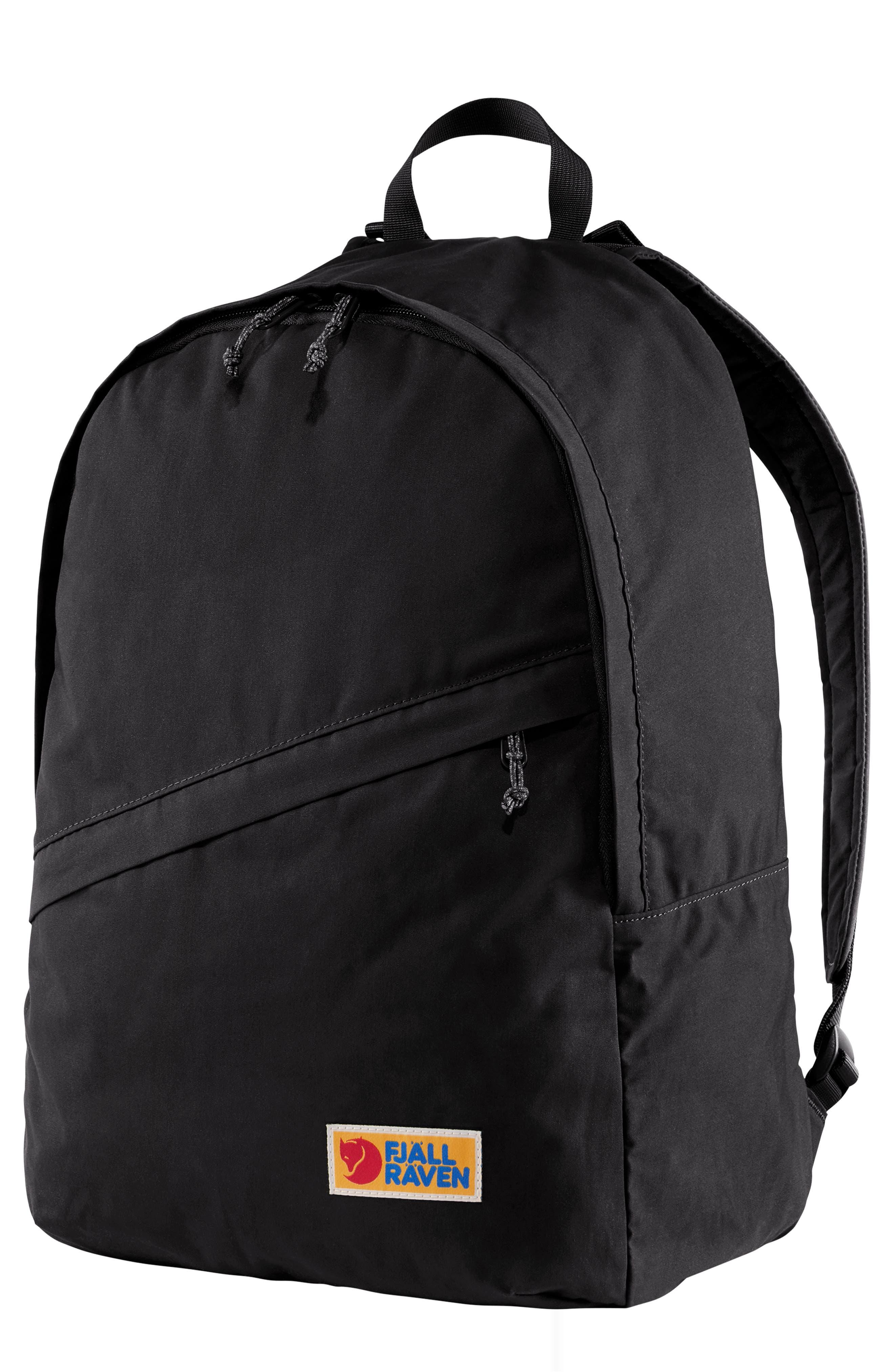Kanken Vardag 16L Backpack