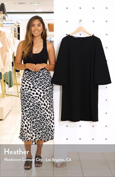 Lotus Punto Milano Dress, sales video thumbnail