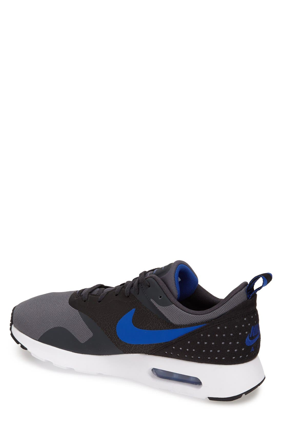 ,                             'Air Max Tavas' Sneaker,                             Alternate thumbnail 106, color,                             064