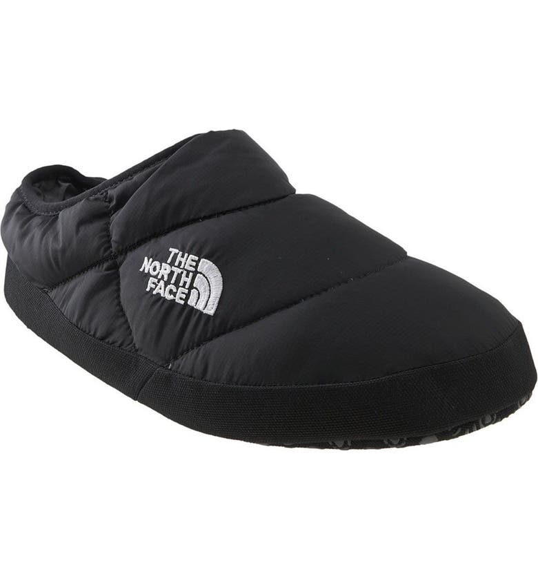 b3a17bea9 The North Face 'NSE Tent Mule' Slipper (Men) | Nordstrom