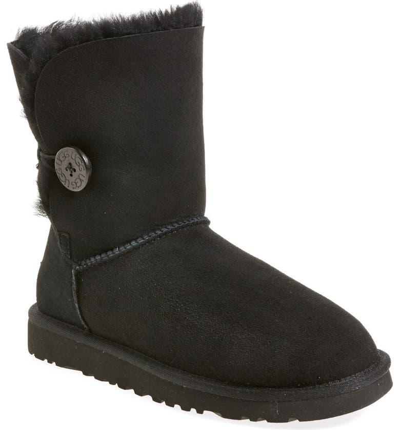 6566375bc23 'Bailey Button' Boot