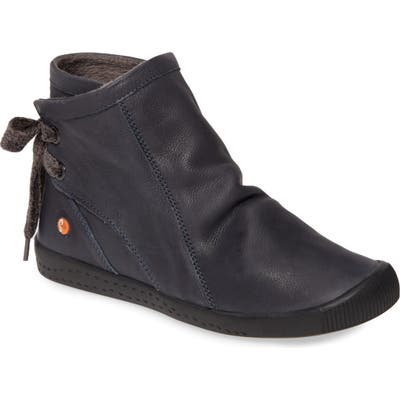 Softinos By Fly London Ifra Bootie
