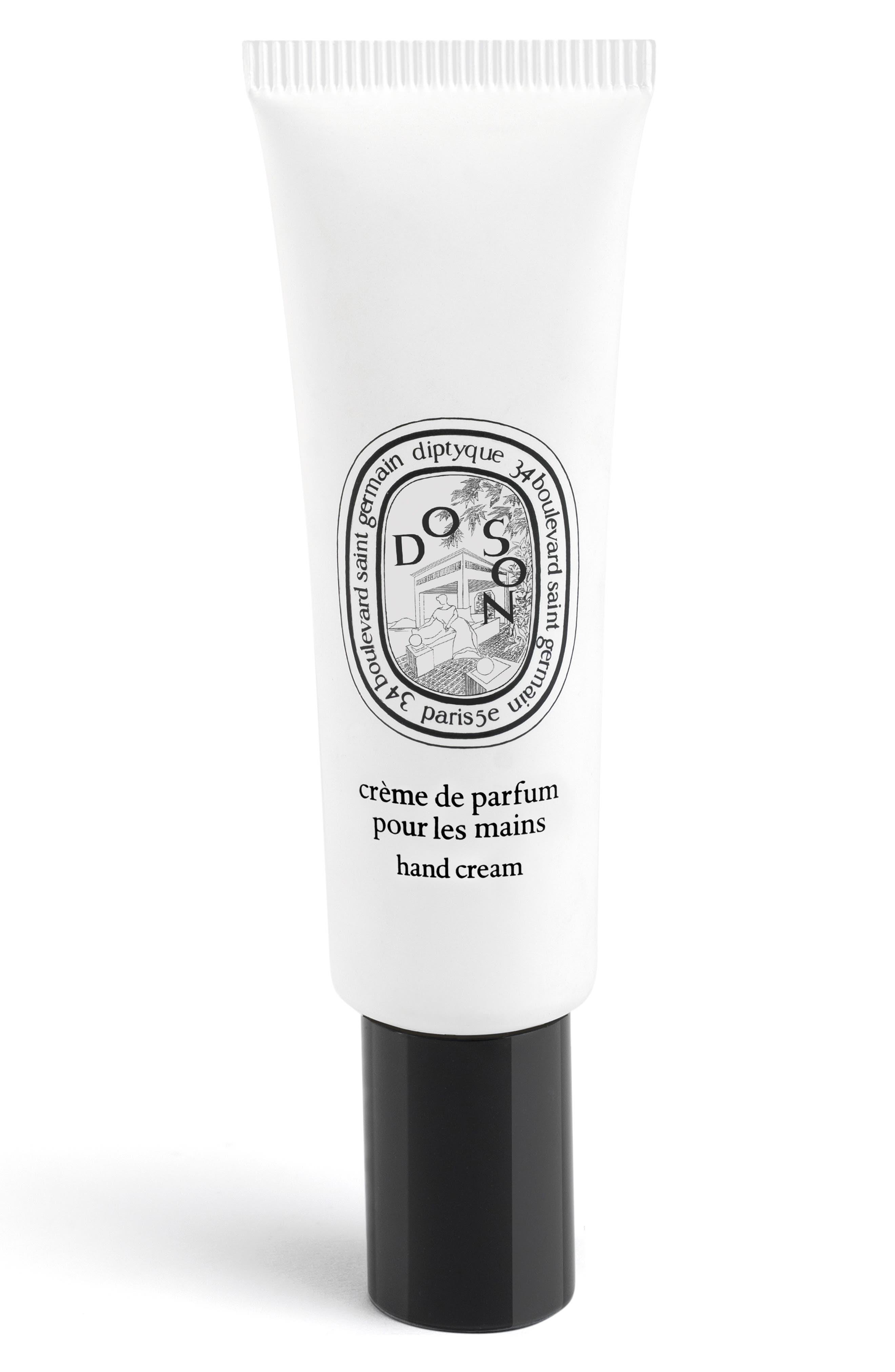 Do Son Hand Cream | Nordstrom