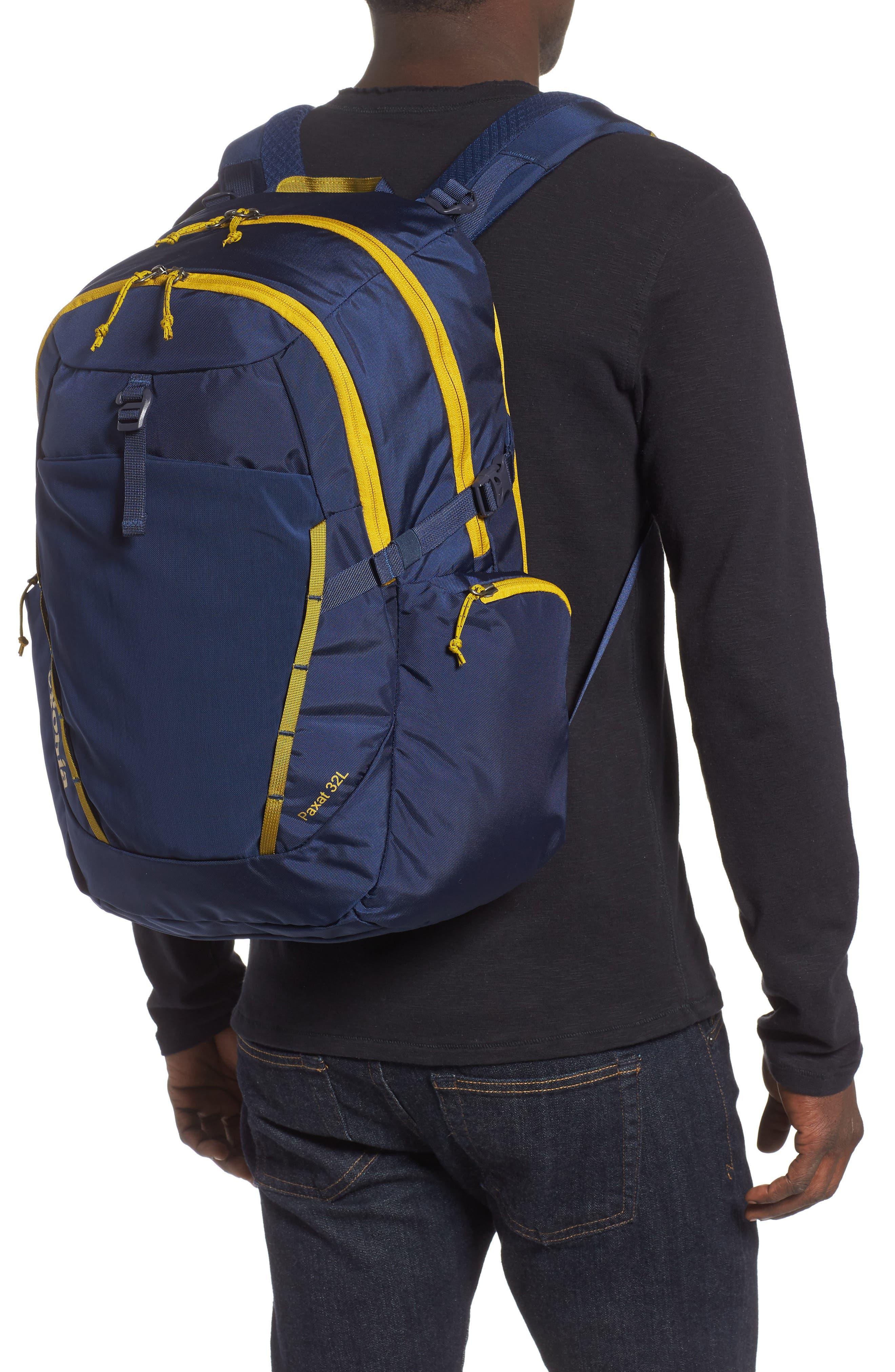 ,                             Paxat 32-Liter Backpack,                             Alternate thumbnail 33, color,                             410