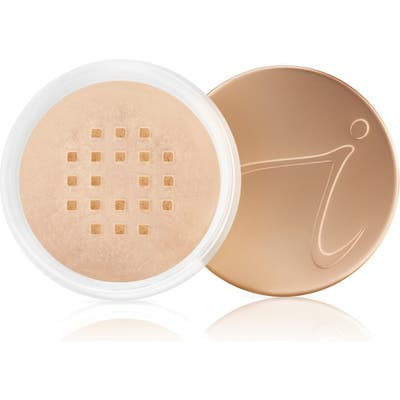 Jane Iredale Amazing Base Loose Mineral Powder Foundation Broad Spectrum Spf 20 - 04 Light Beige