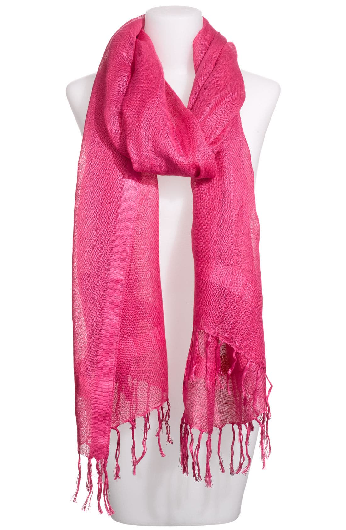 ,                             'Carryover' Scarf,                             Main thumbnail 19, color,                             650