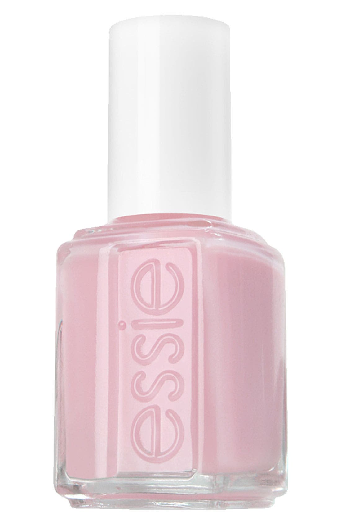 ,                             <sup>®</sup> Nail Polish - Pinks,                             Main thumbnail 83, color,                             989