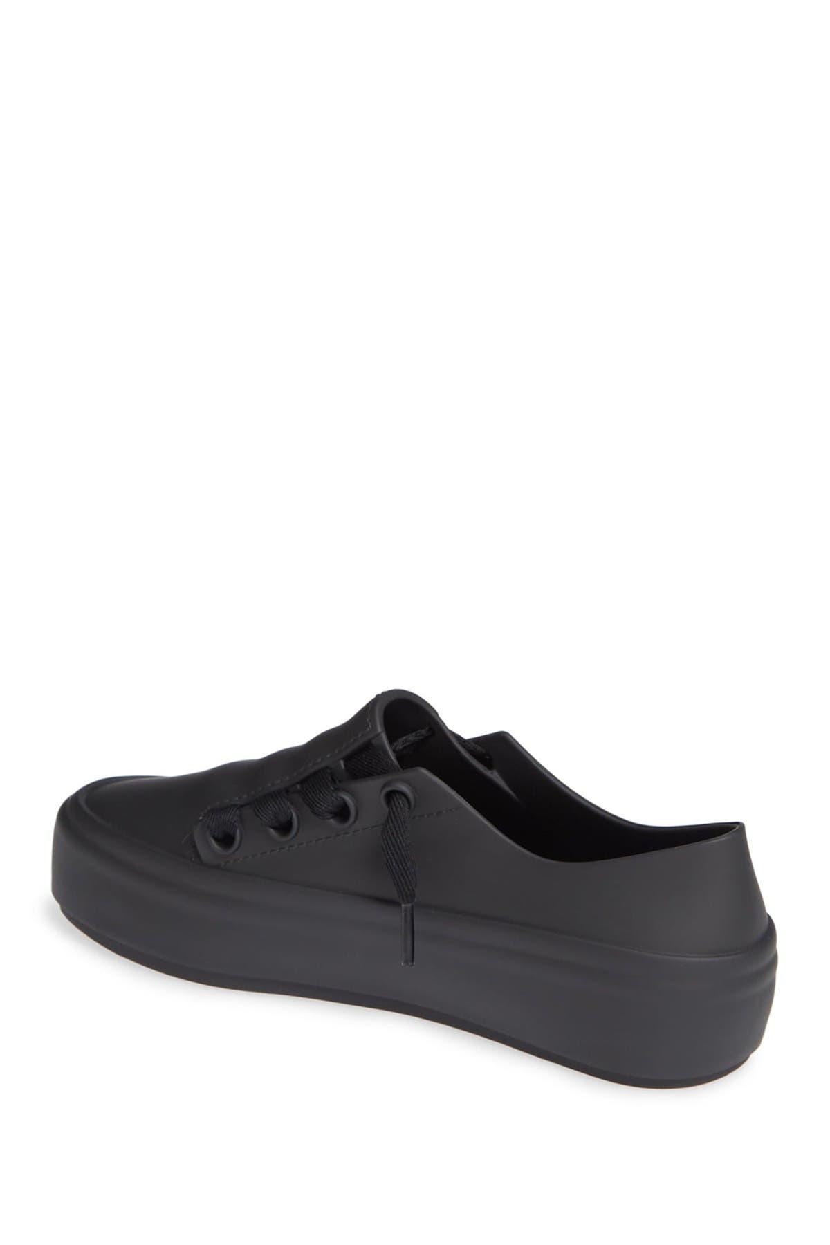 Mini Melissa | Mini Ulitsa Sneaker