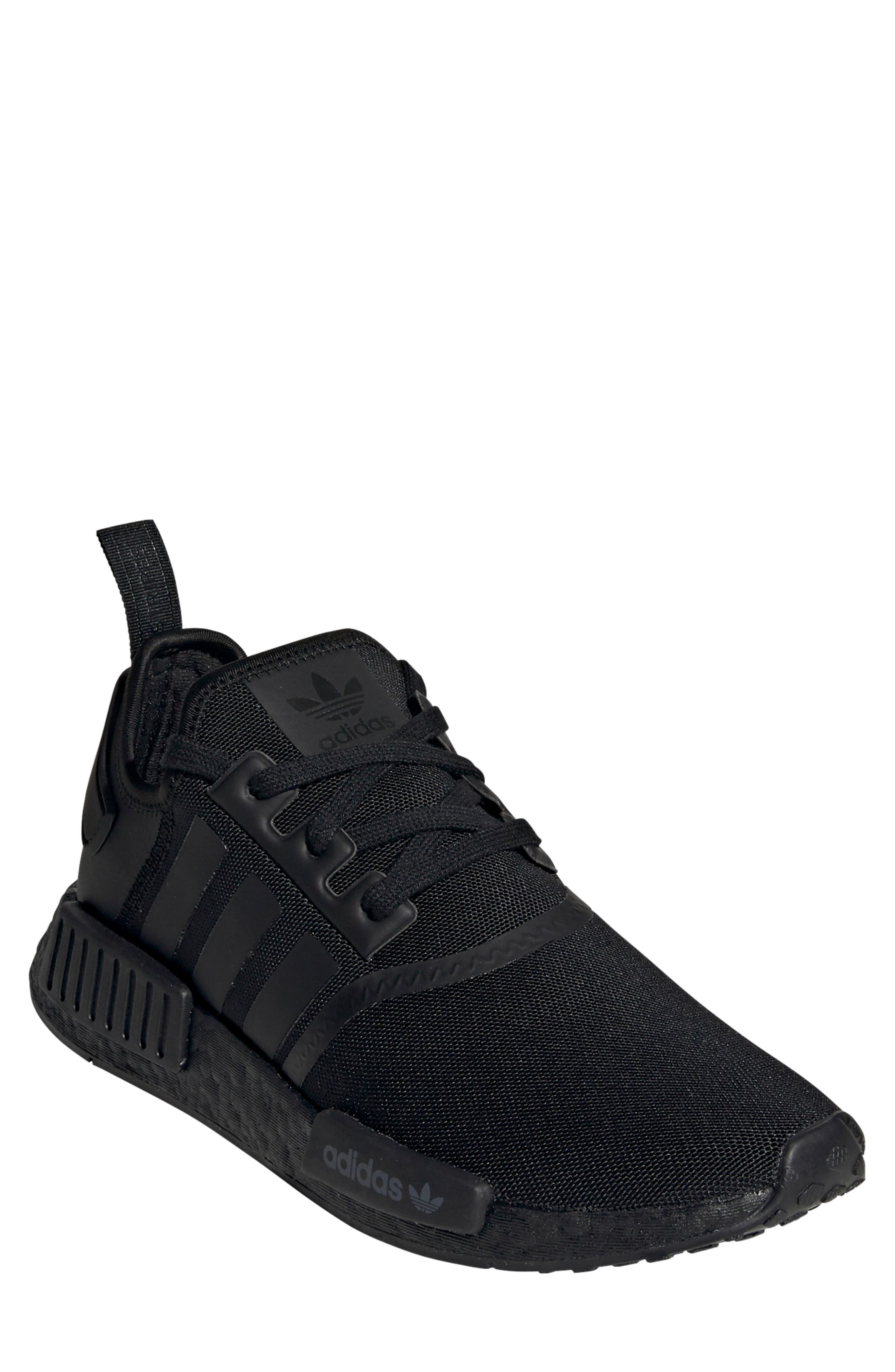 NMD R1 Athletic Shoe