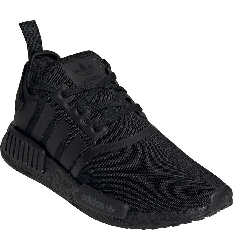 Adidas Nmd Black And White Womens Off 54 Debtpros21 Com