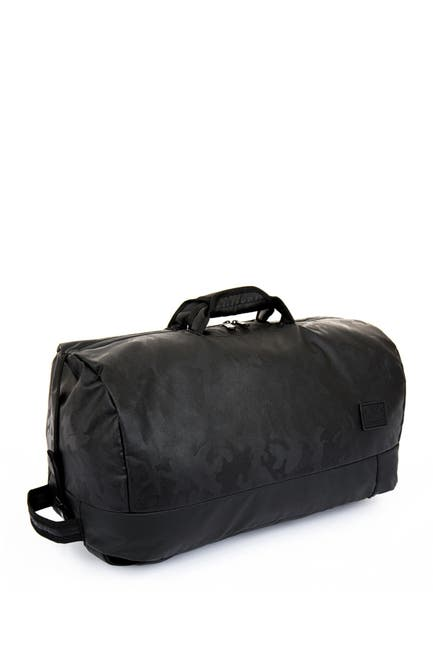 Image of XRAY Waterproof Dual Carry Travel Duffel Bag