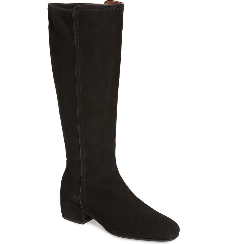 AQUATALIA Ursele Tall Boot, Main, color, 001