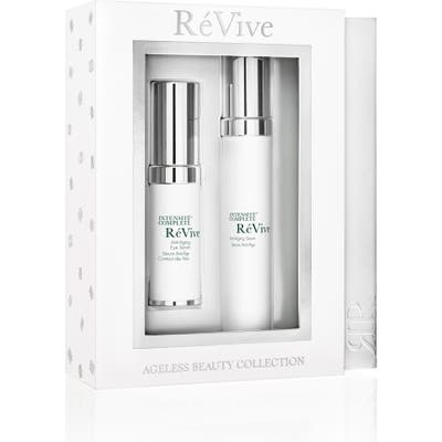 Revive Ageless Beauty Anti-Aging Set