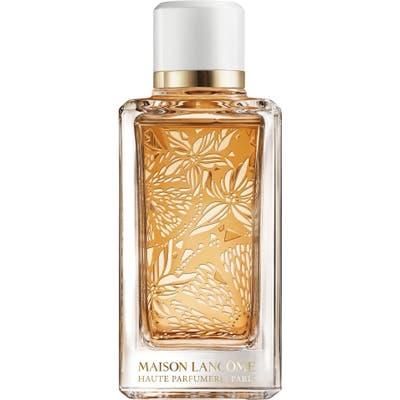 Lancome Maison Lancome Oranges Bigrades Eau De Parfum
