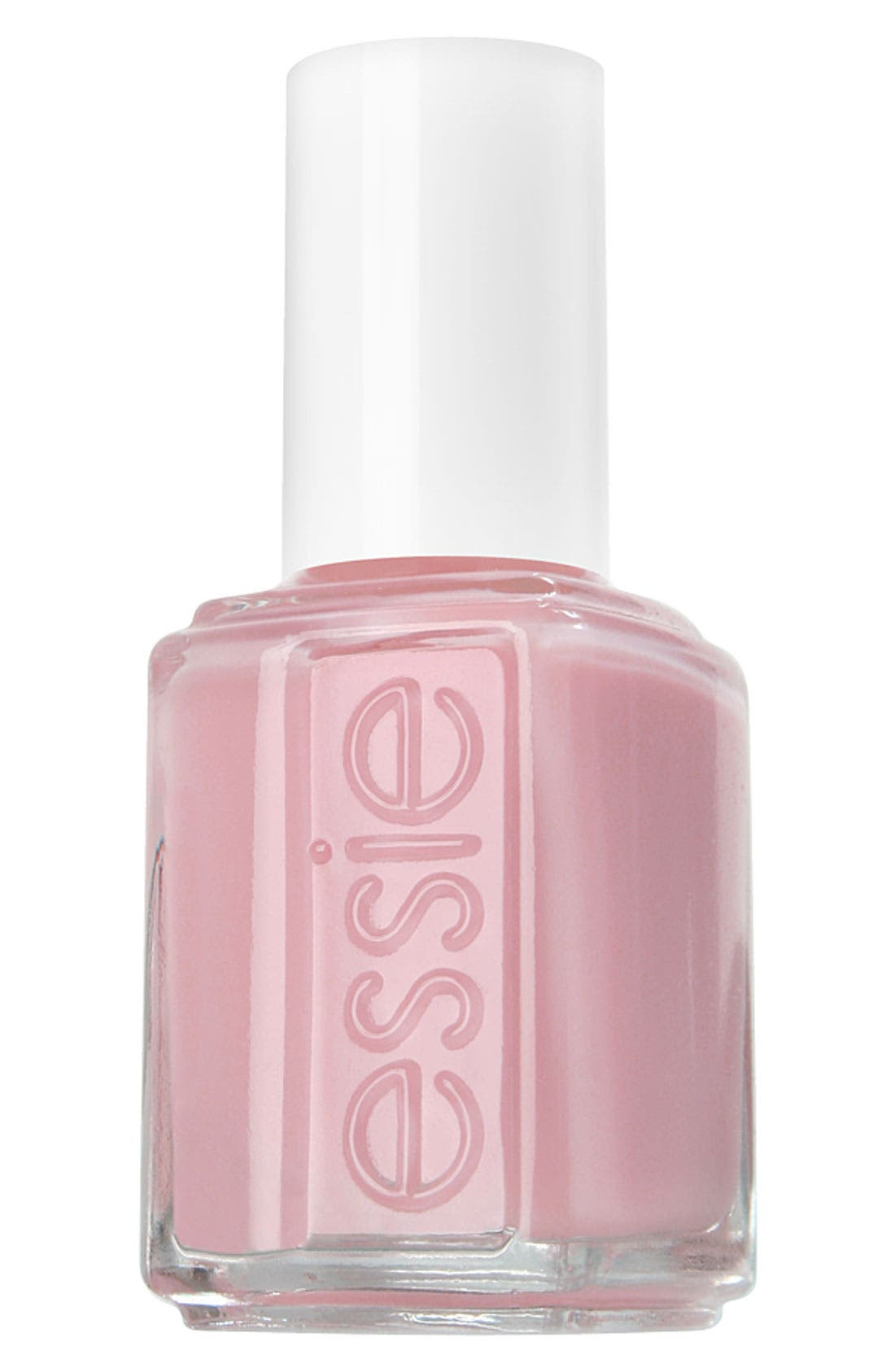 ,                             <sup>®</sup> Nail Polish - Pinks,                             Main thumbnail 52, color,                             934