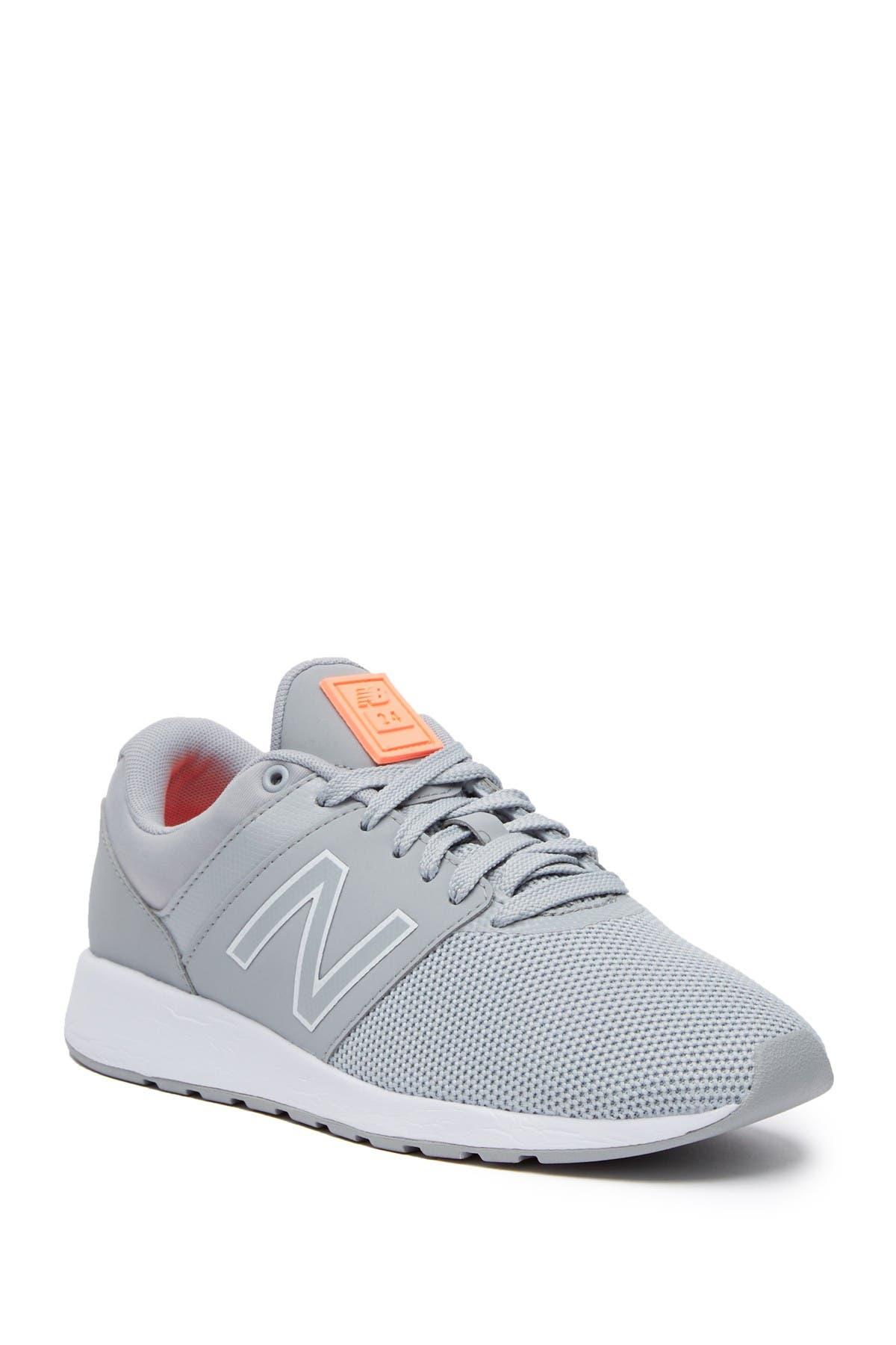 New Balance | 24v1 Sneaker | Nordstrom Rack