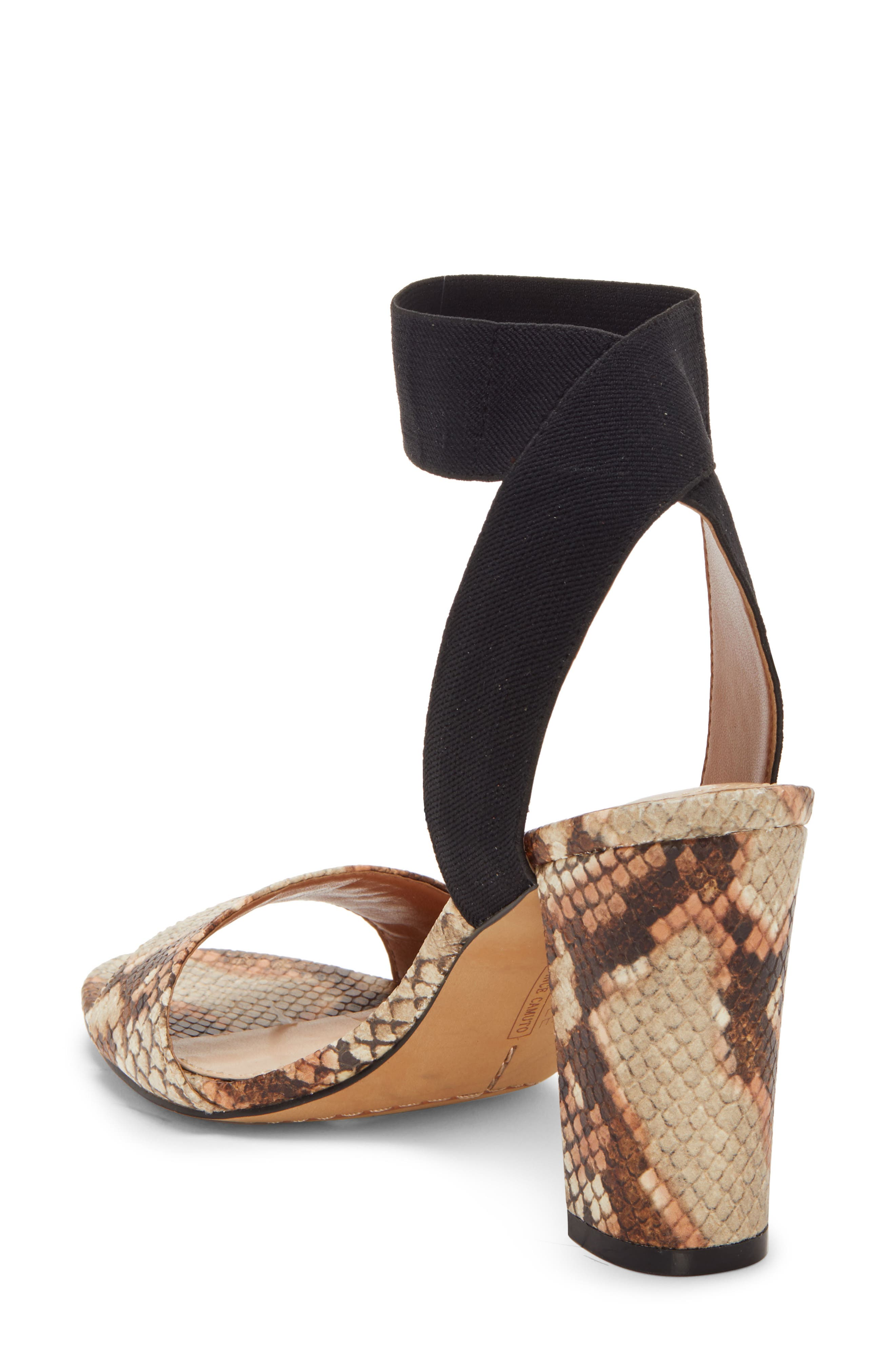 Vince Camuto Slippers Citriana Sandal