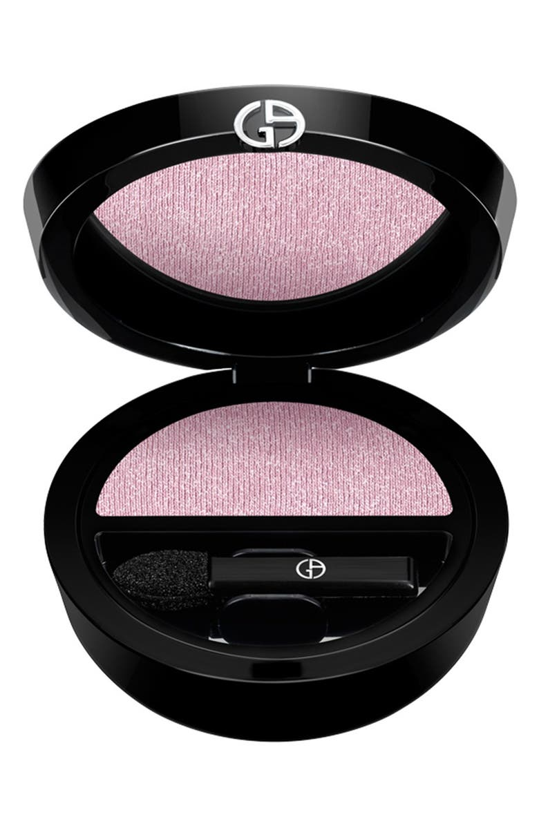 GIORGIO ARMANI 'Eyes to Kill' Eyeshadow, Main, color, 650