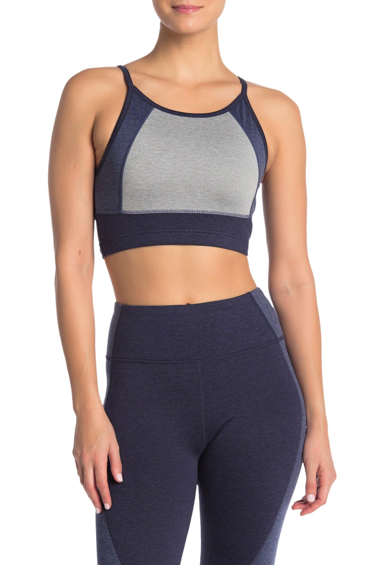 Image of Threads 4 Thought Balance Sports Bra