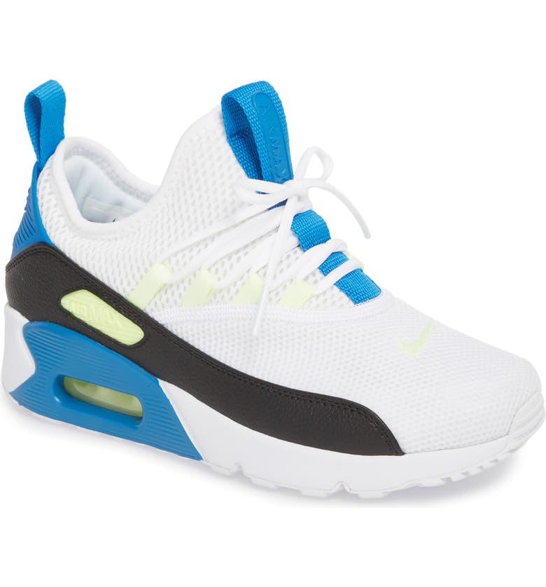 Air Max 90 EZ Sneaker