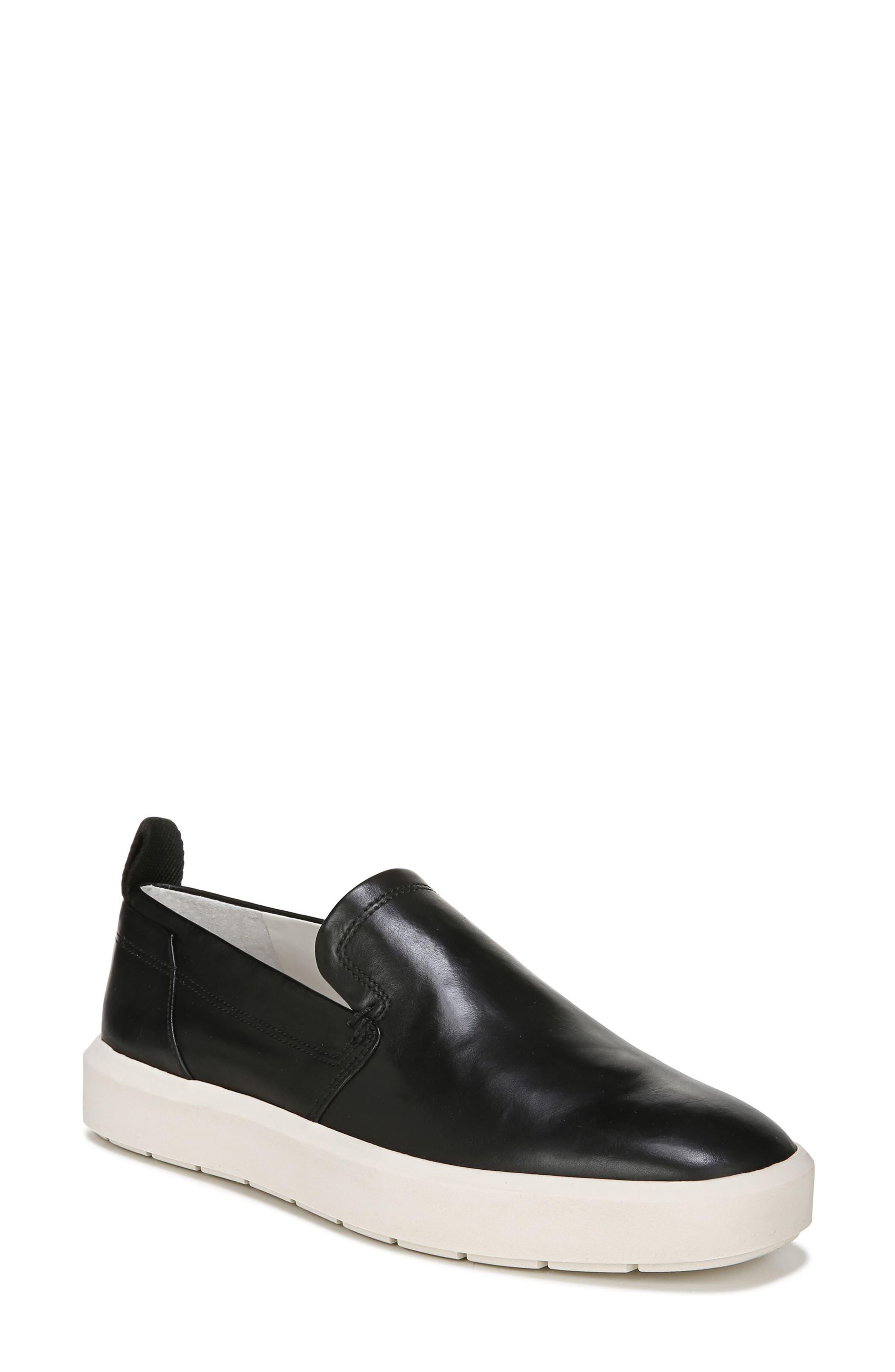 Women s Sarto By Franco Sarto Prato Platform Sneaker E5129
