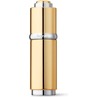 La Prairie Cellular Radiance Concentrate Pure Gold Facial Serum