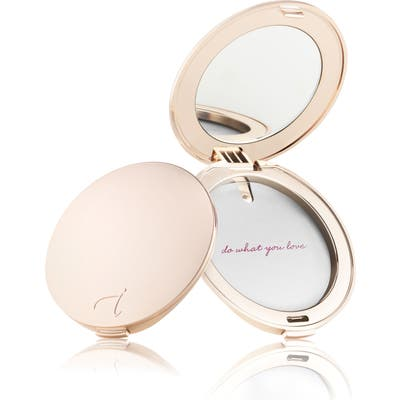 Jane Iredale Refillable Compact -