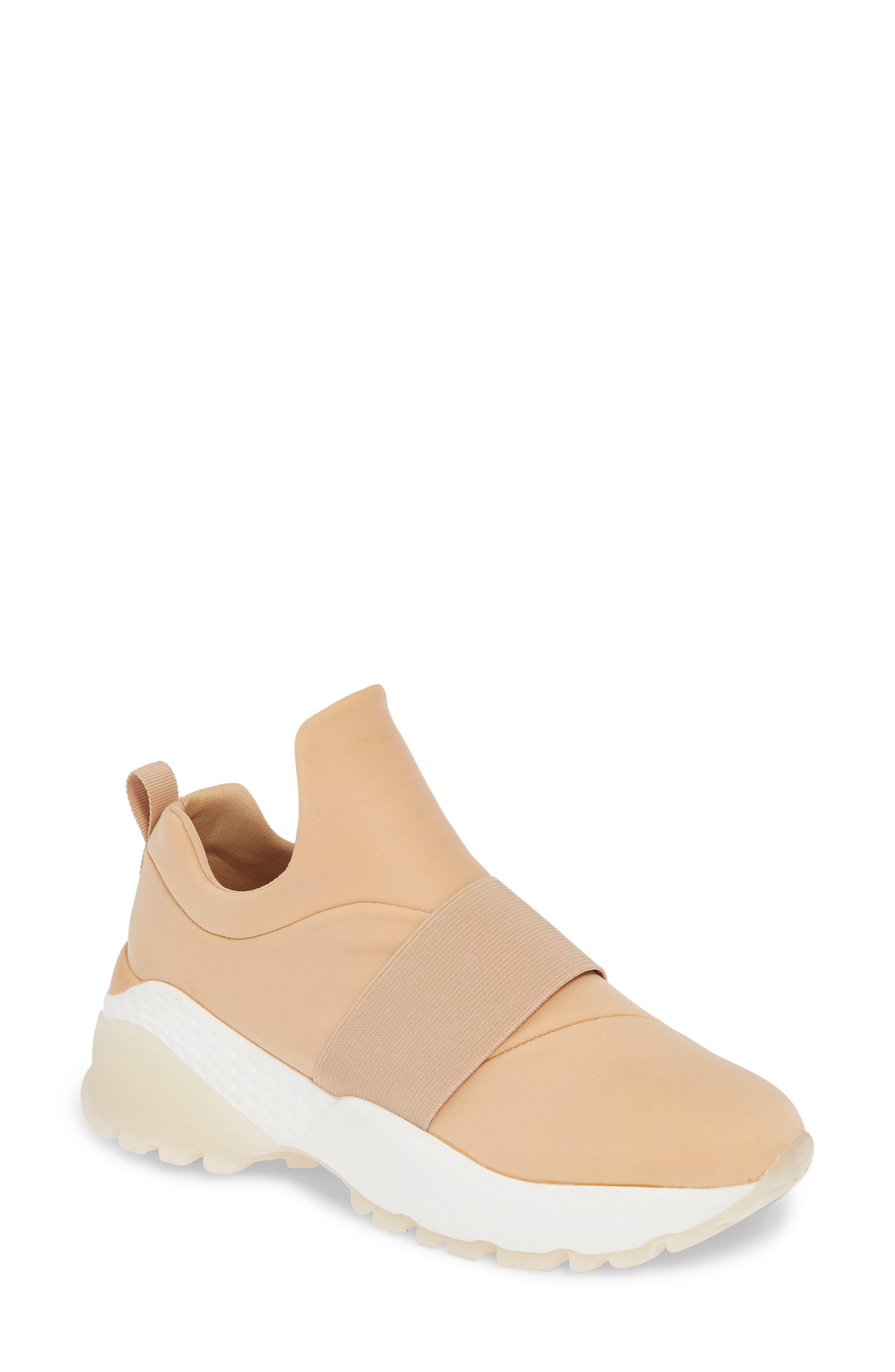 Jslides Slip-On Sneaker